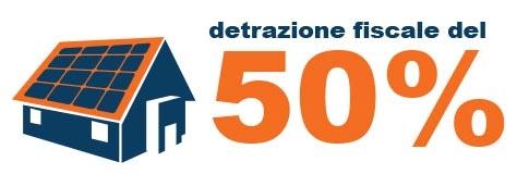 Casa immobiliare accessori detrazioni fiscali acquisto for Agenzia delle entrate ristrutturazioni edilizie