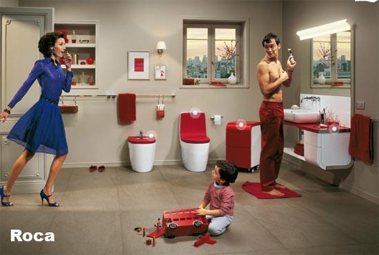 idee archivi - idee bagno - Fino A Che Punto Deve Essere Uno Specchio Sopra Un Lavandino