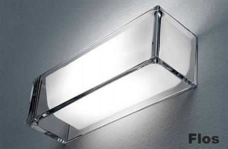Idee per illuminare lo specchio del bagno con lampade e faretti idee bagno - Lampade da specchio ...