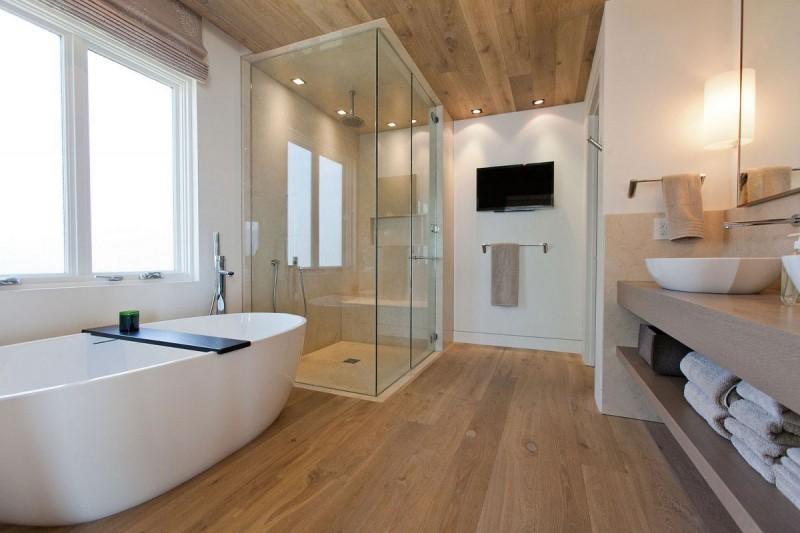 bagno_pavimento_legno