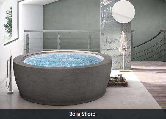 Vasca Da Bagno 180 100 : Scegliere la vasca idromassaggio giusta per il proprio bagno
