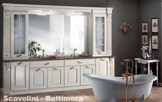 I migliori mobili per il sottolavabo e lavandino for Mobili per il bagno ikea