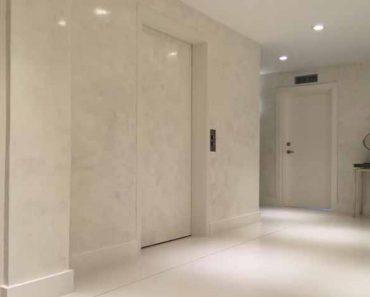 Bagni In Marmorino : Pareti effetto marmo archivi idee bagno